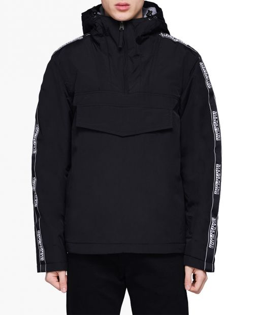 NAPAPIJRI Rainforest Tape black