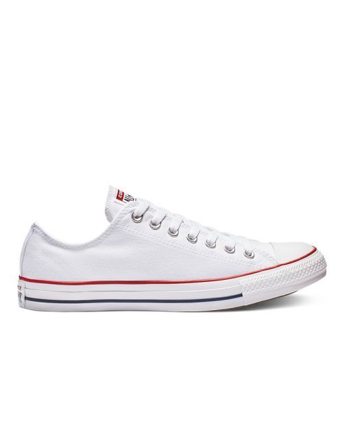 CONVERSE All Star Basse White