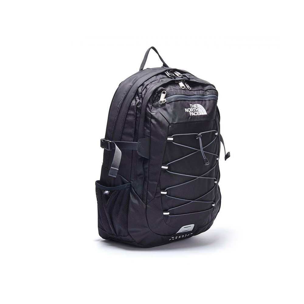 The North Face Borealis Classic Backpack NAVY