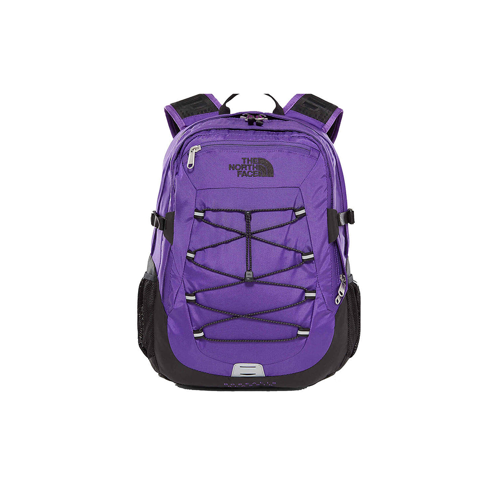 The North Face Borealis Classic Backpack VIOLA