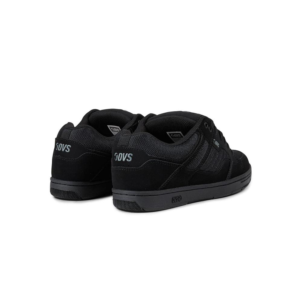 DVS Enduro 125 Black