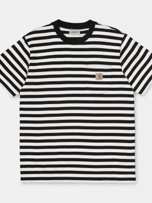 Carhartt Scotty Pocket T-Shirt