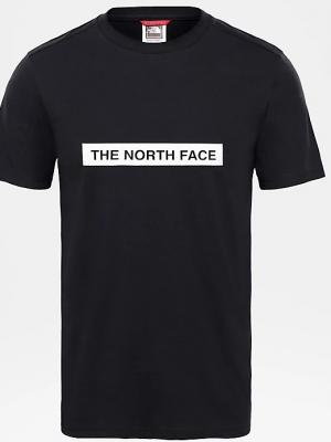 The North Face T-shirt Man Light