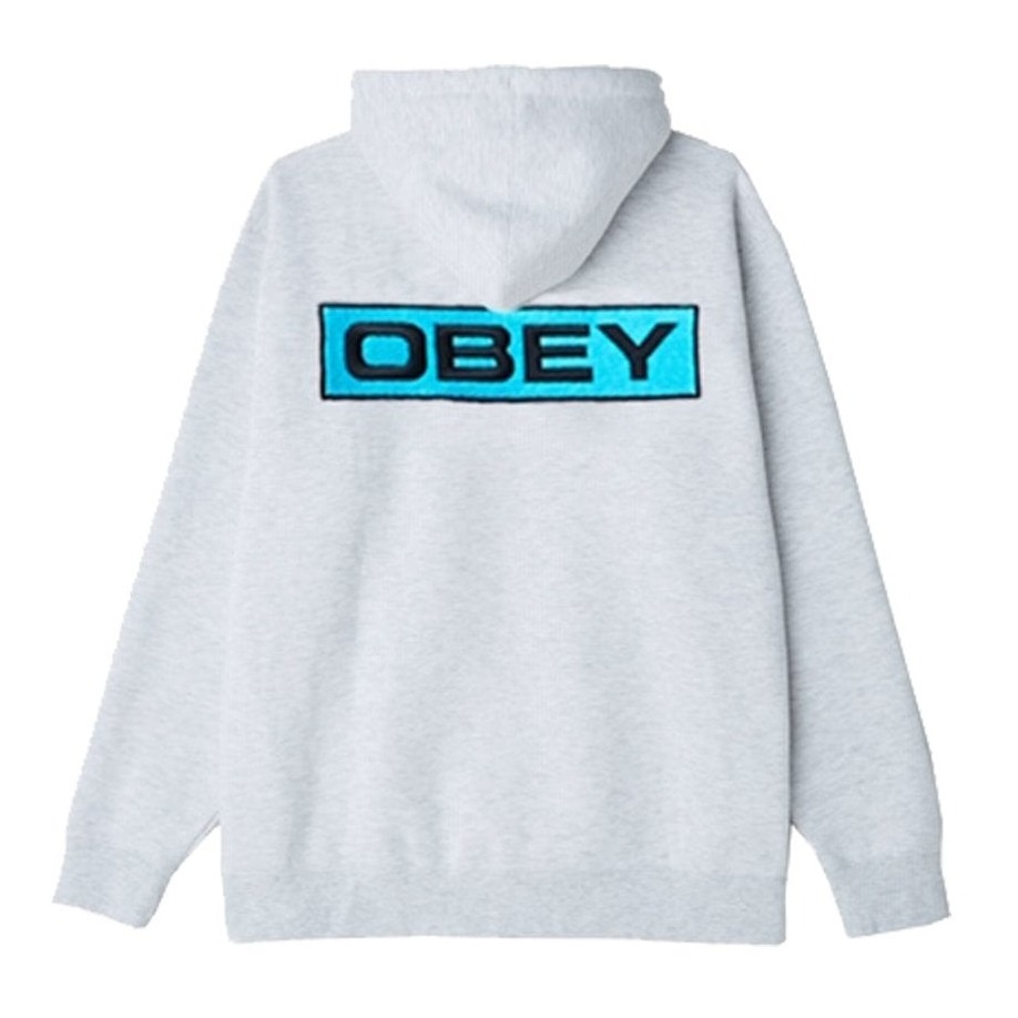 obey-enigma-hoodie-p103591-443058_image2