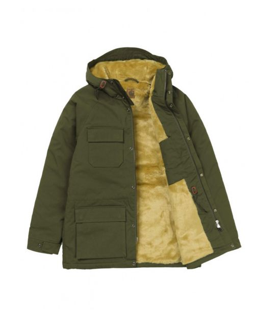 CARHARTT Mentley Cypress