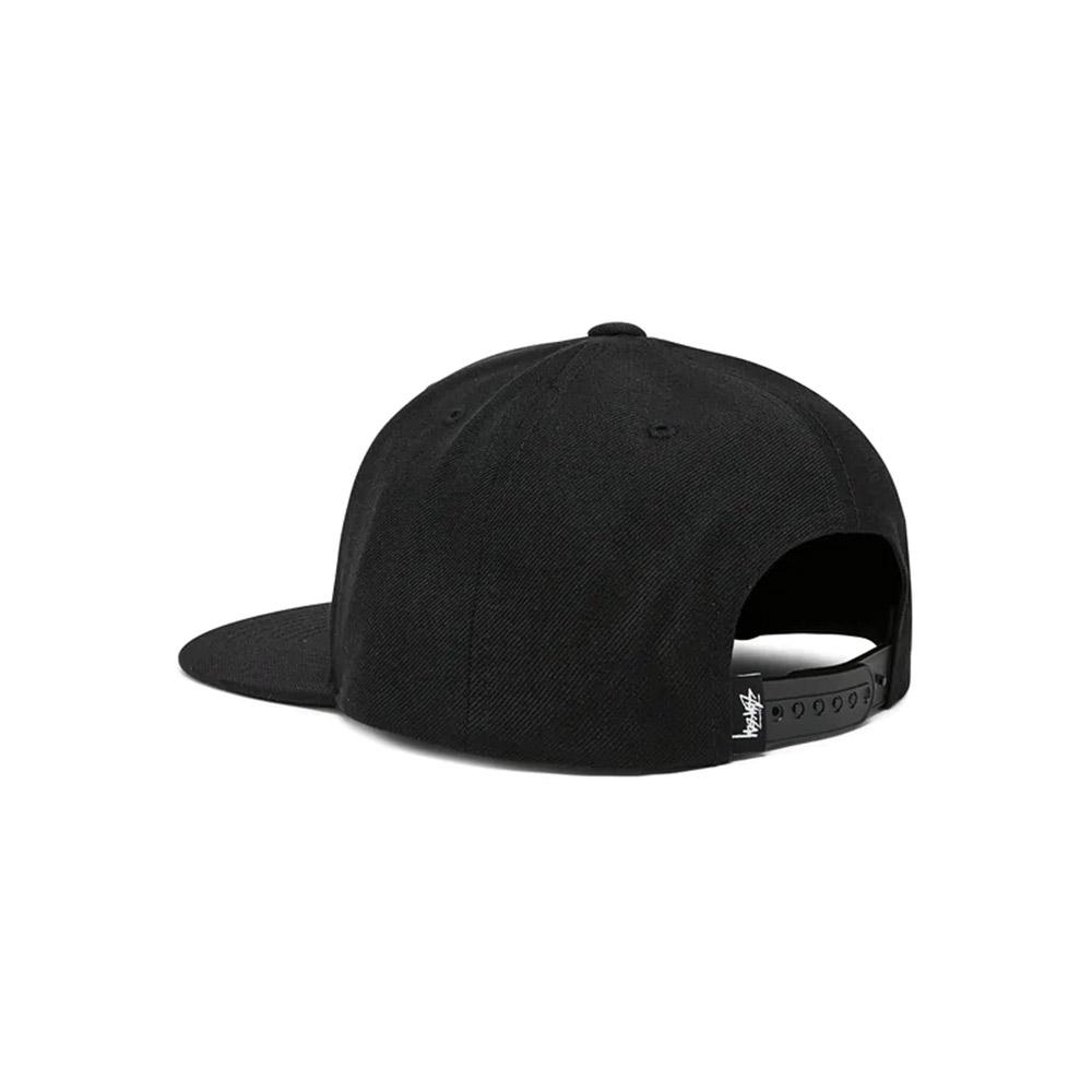 cappellini-stussy-stock-cap-black2