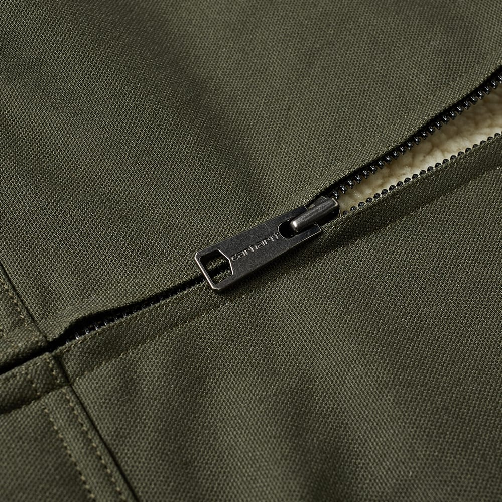 CARHARTT Active Jacket Cypress