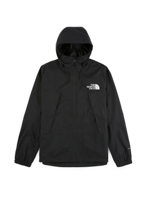 The North Face Giacca Classica 1990 Mountain Q Jacket