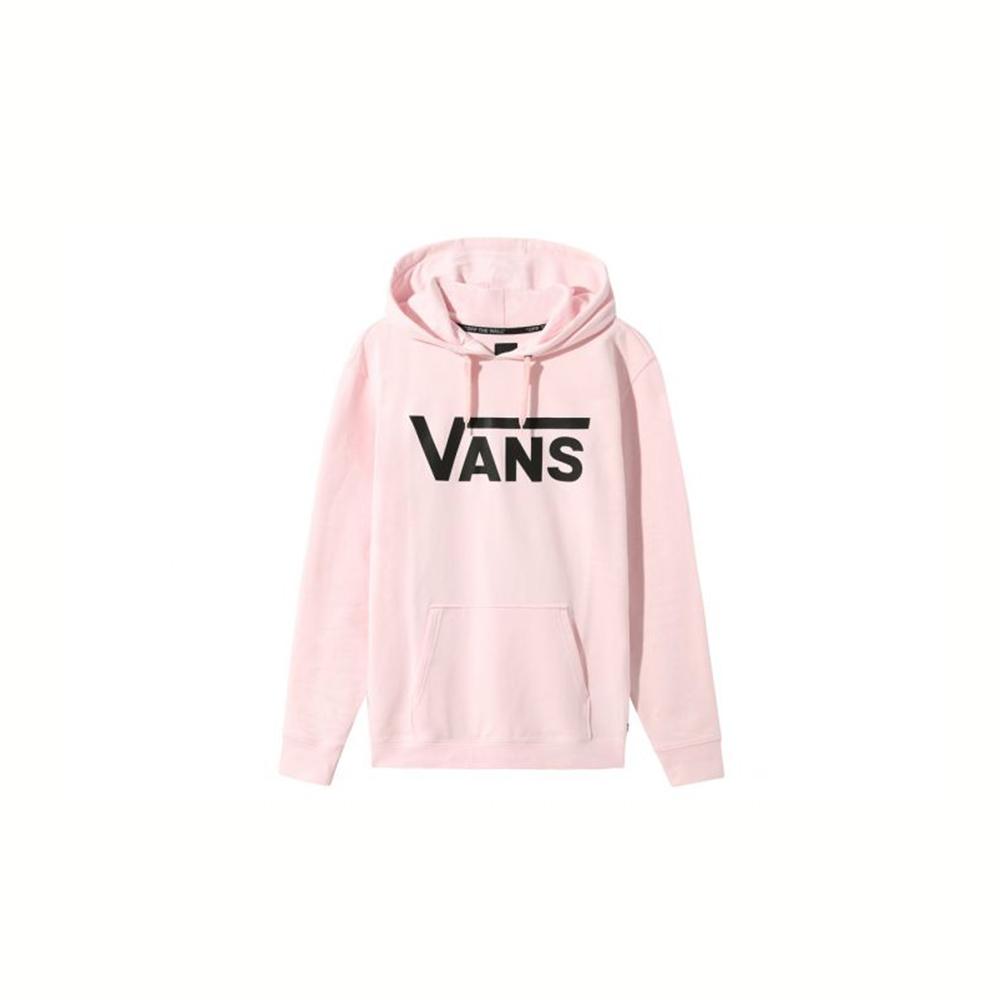 Vans Classic PO HD II Pink