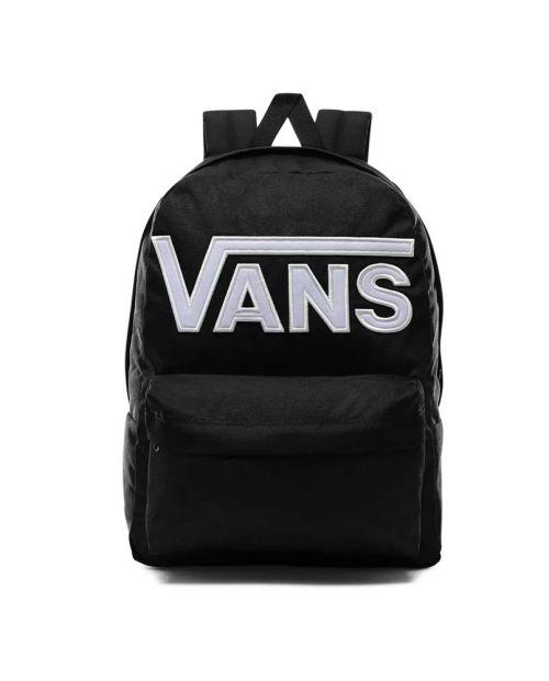 Vans Old Skool III Backpack Black