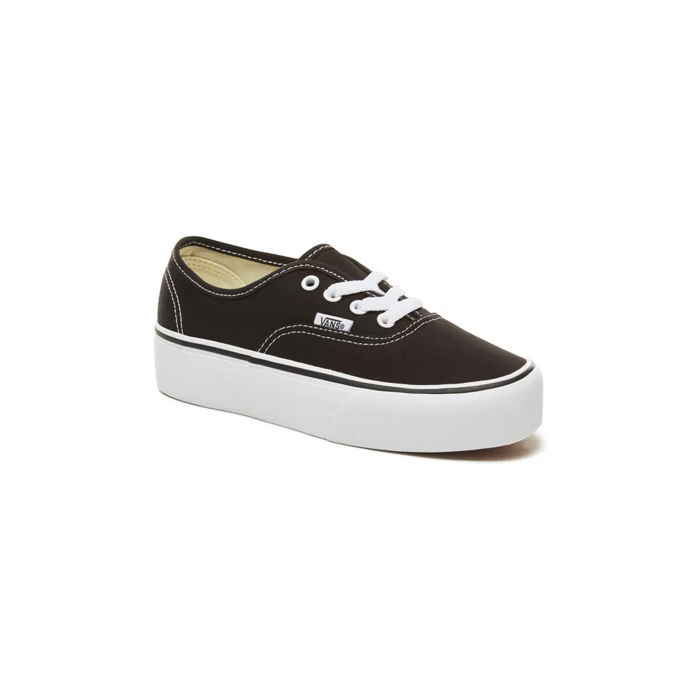 Vans Scarpe Authentic Platform 2.0