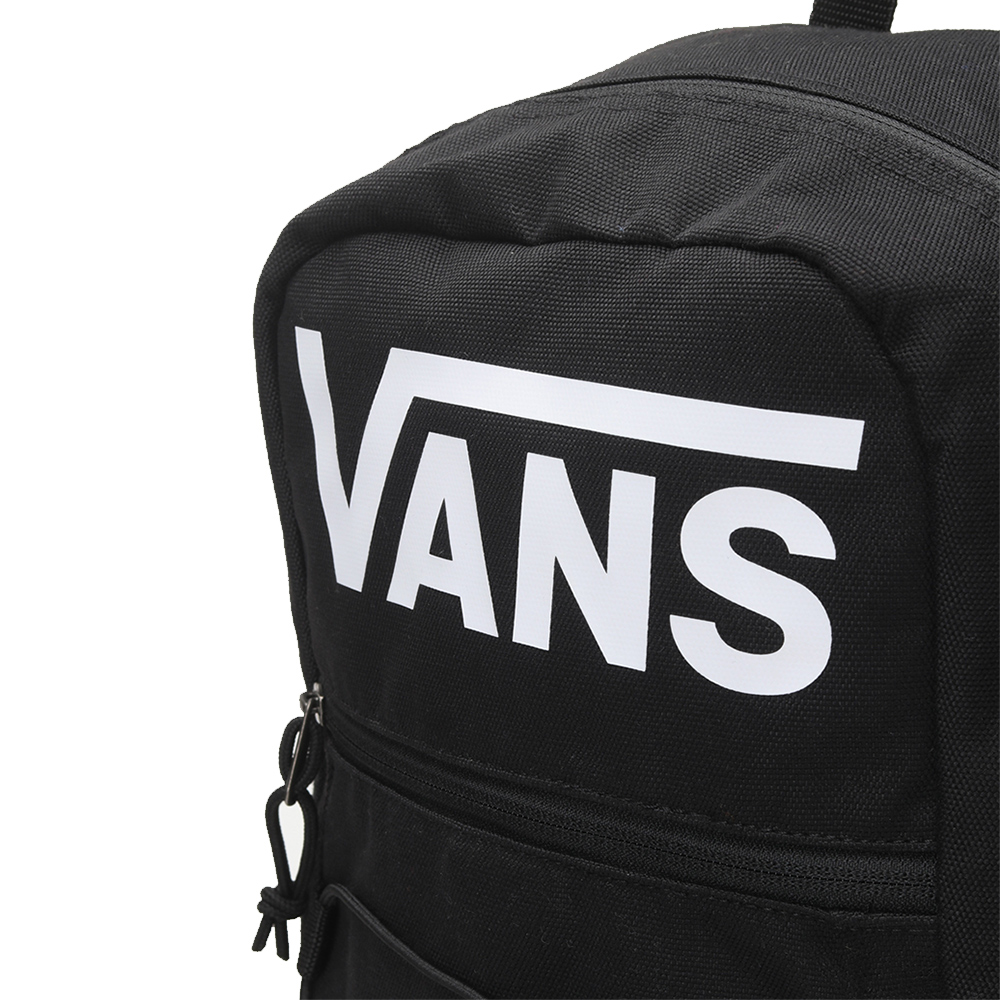 Vans Zaino MN Snag BackPack