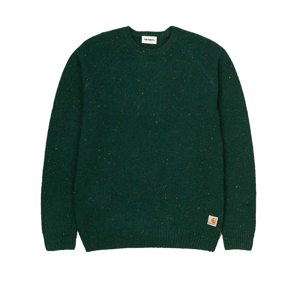 CARHARTT Anglistic Sweater